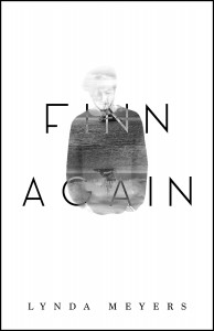 Finn Final Final with border